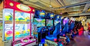 Детские игровые автоматы бухучет вулкан игровые автоматы на планшете